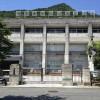 兵庫県立龍野実業高等学校が閉校している