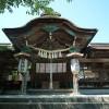 室津賀茂神社