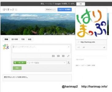 googlepage.jpg