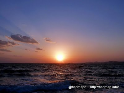 夕陽1PAO.jpg
